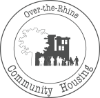 Over the Rhine Community Housing