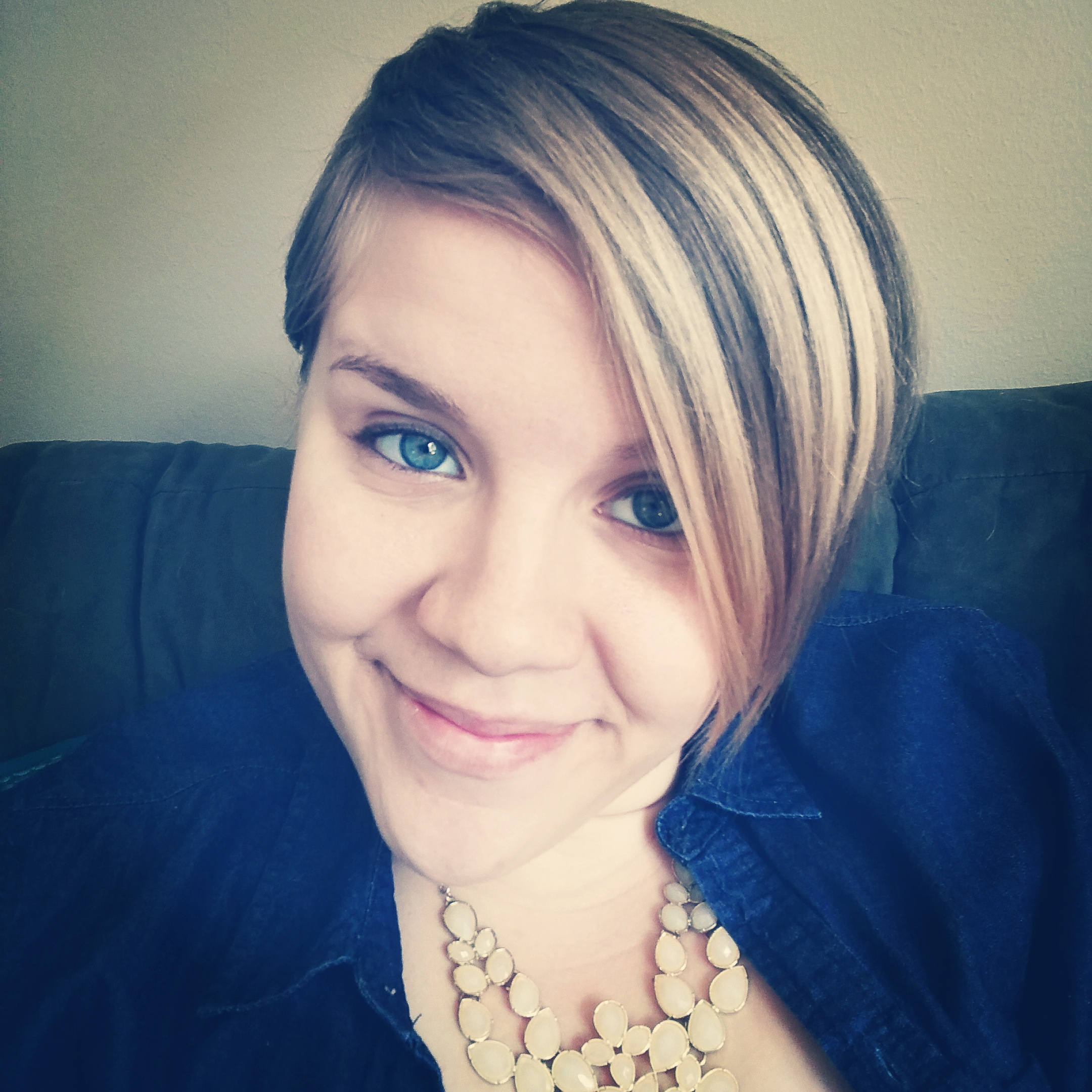 Emily Stant Kelly : Anna Louise Inn Activity/Children's Creative Corner Coordinator