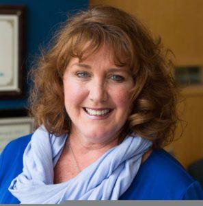 Lisa Cecil